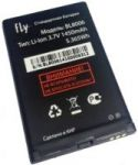 Fly DS133 (BL8006) 1750mAh Li-ion (усиленная)