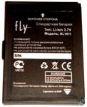 Fly DS500 (BL1011) 1150mAh Li-ion (усиленная)