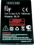 Fly B700 (BL15) 1350mAh Li-ion (усиленная)