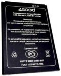 4Good G503 (BLI-2800) 3100mAh Li-ion (усиленная)