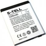 S-tell (P750) 3600mAh Li-ion (усиленная)