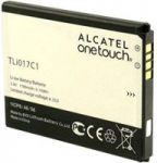 Alcatel 5019 (TLI017C1) 2100mAh Li-ion (усиленная)